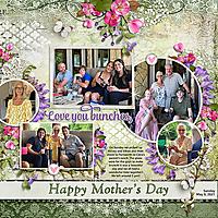 MothersDay2021.jpg