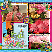Mothers_Day_2014_web.jpg