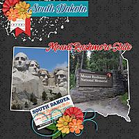 Mount-Rushmore-State.jpg