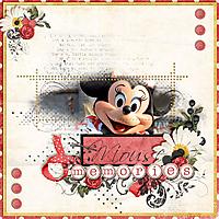 Mouse-Memories.jpg