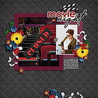 Movie_Night5.jpg