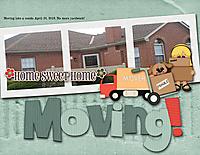 Moving2.jpg