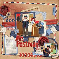 Mr-Postman.jpg