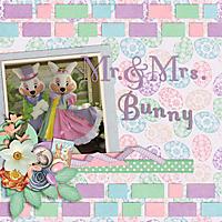 Mr-_-Mrs-Bunny.jpg