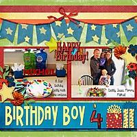 Ms4thBirthday02_BirthdayBash_FaithSistersCollab_T_MFish_HappyDays_01_web.jpg