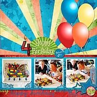 Ms4thBirthday_BirthdayBash_FaithSistersCollab_T_MFish_HappyDays_01_web.jpg