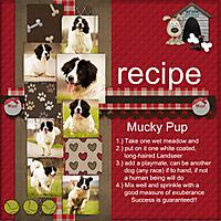 Mucky-Pup.jpg