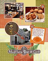 Mudflats-Bar-_-Grill.jpg