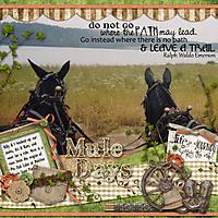 Mule-Days.jpg