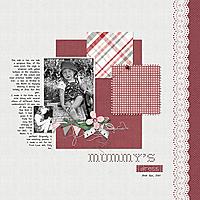 Mummy_sDress_600x600.jpg