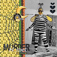 Murder-Hornet-small.jpg