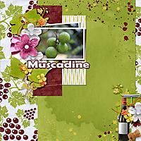 Muscadine.jpg