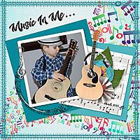 Music-In-Me.jpg