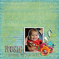 Music-Speaks-To-The-Soul.jpg