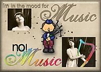 Music9.jpg