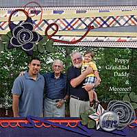 My-4-Generations-Father_s-Day-2014-cathyk-ootbLKD_BiggerIsBetter_T1-copy.jpg
