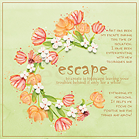 My-Escape-No2-CD-042820jpg.jpg