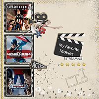 My-Favorite-Movies.jpg