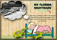 My-Florida-Nightmare.jpg