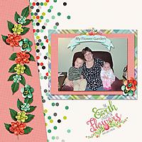 My-Flower-Garden-web.jpg