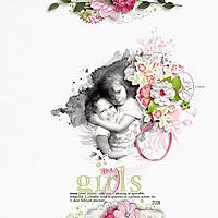 My-Girls7.jpg