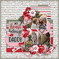 My-Heart-Belongs-To-Daddy.jpg