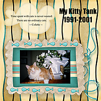 My-Kitty-Tank1.jpg