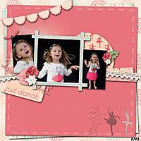My-Little-Ballerina.jpg