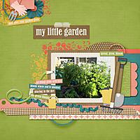 My-Little-Garden-small.jpg