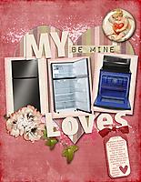 My-Loves3.jpg