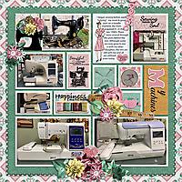 My-Machines-Tinci_POAL8_1-copy.jpg