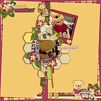 My-Pal-Pooh.jpg