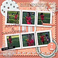 My-Project-August-2.jpg
