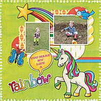 My-Rainbow-web.jpg
