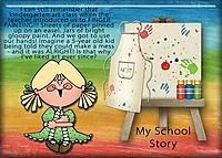 My-School-Story.jpg