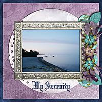 My-Serenity.jpg