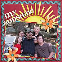 My-Sunshine-for-upload.jpg