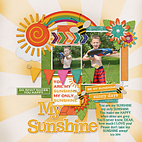 My-Sunshine5.jpg