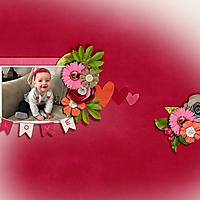 My-Valentine3.jpg