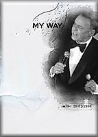 My-Way2.jpg