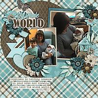My-Whole-World1.jpg