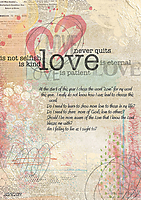 My-Word---Love.jpg