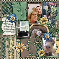 My-familyweb.jpg