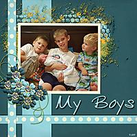 MyBoys3.jpg