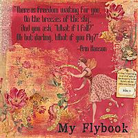 MyFlybook.jpg
