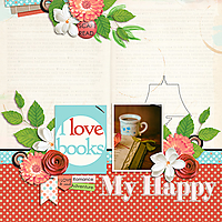 MyHappy-CD-101618.jpg