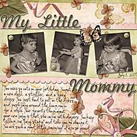 MyLittleMommy_small.jpg
