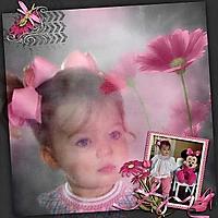 My_Cindrella_copy.jpg