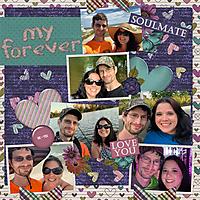 My_Forever_web.jpg