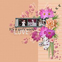 My_Girls_s.jpg